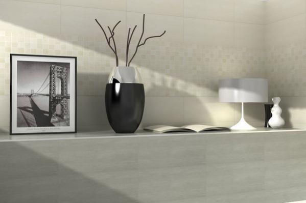 bathroomtiles0