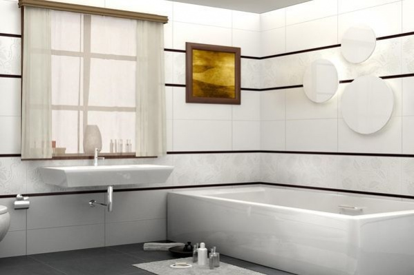 bathroomtiles10