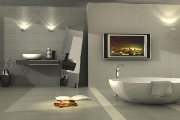 bathroomtiles11