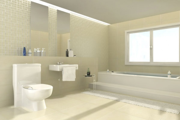 bathroomtiles13