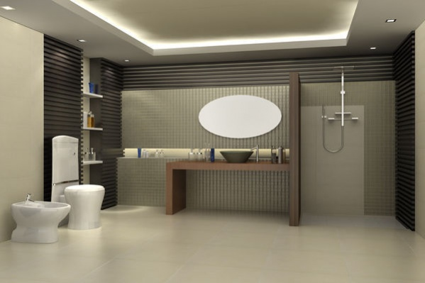 bathroomtiles14