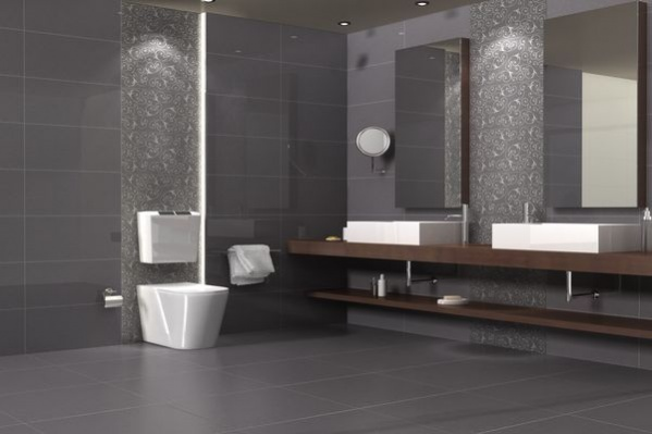 bathroomtiles1