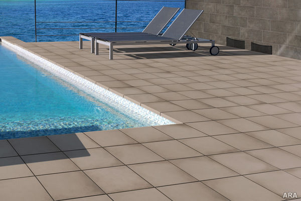 400swimmingpooltile3